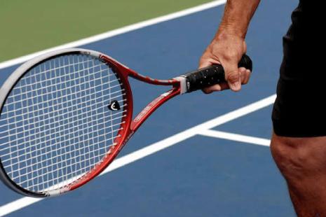 img-tenisCMBH.jpg