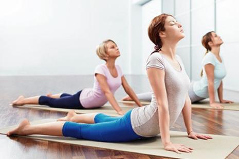 img-yogaCMBH.jpg