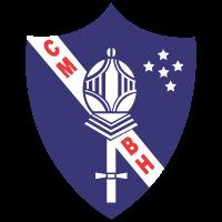 Clube Círculo Militar de Belo Horizonte