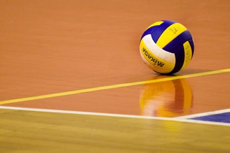 img-voleibolCMBH.jpg