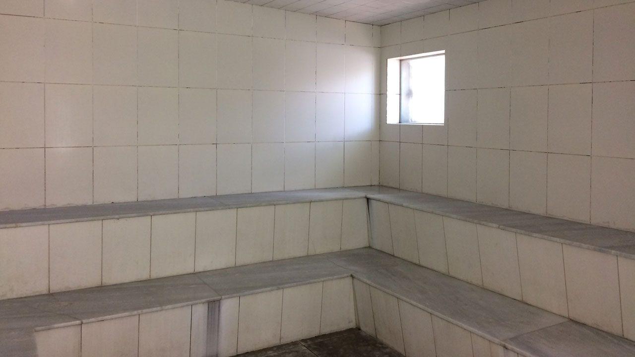 beneficios-cuidados-sauna-1280x720.jpg