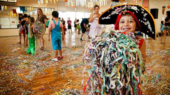 carnaval-infantil_postBlog1.jpg
