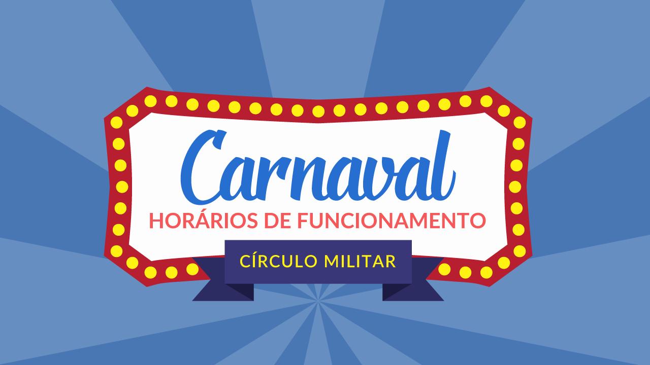 post_site_carnaval-infantil-1280x720.png