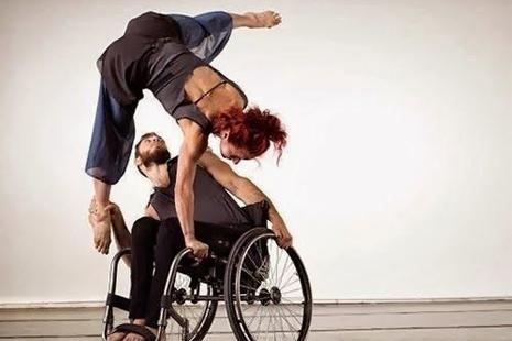 foto1Capa_wheelchairDance.jpg