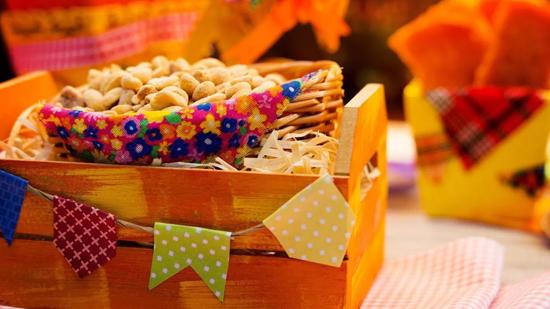 imgBlog_5-dicas-para-aproveitar-as-festas-juninas.jpg