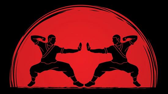imgBlog_conheça-a-história-do-Kung-Fu-Wushu.jpg