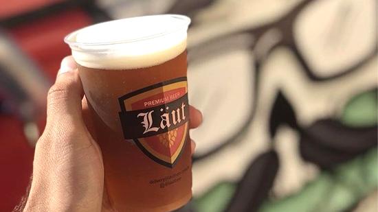 imgNews_conheca-a-Laut-Beer.jpg