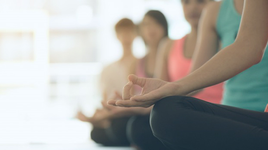 img2_News13_Yoga.jpg