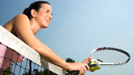 img3_News14_beneficios-do-Tenis.jpg