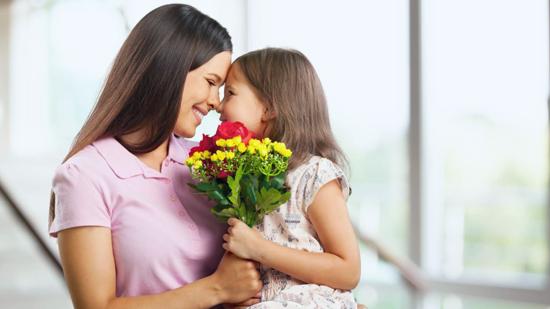 img_por-que-comemorar-o-dia-das-mães_blog.jpg