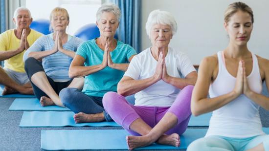img_yoga-sinonimo-de-qualidade-de-vida_blog.jpg