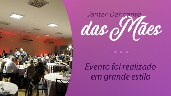 imgBlog18_jantar-dancante-maes.png