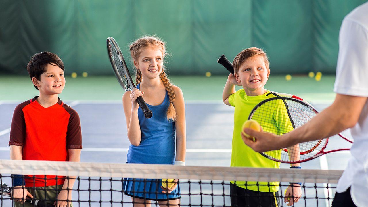 imgNews18_Benefícios-do-tênis-para-crianças-1280x720.jpg