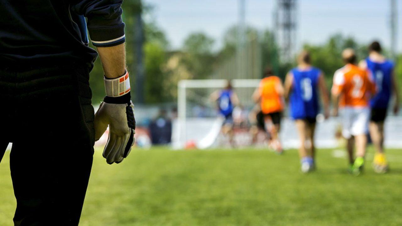 imgNews18_Cuidados-para-os-atletas-de-fim-de-semana-1280x720.jpg