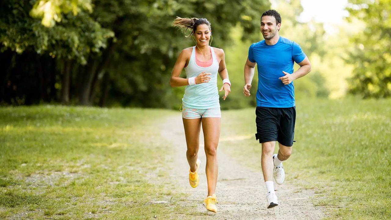 img1News20_5-beneficios-da-atividade-fisica-para-a-vida-1280x720.jpg