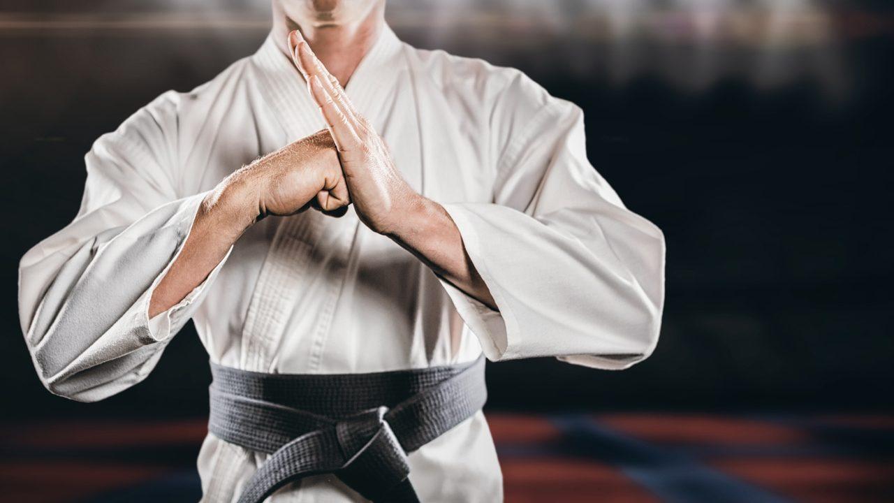 img2News20_por-que-realizar-artes-marciais-e-defesa-pessoal-1280x720.jpg