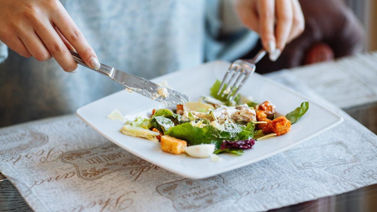 img3News20_educacao-alimentar-dicas-para-comer-bem-1280x720.jpg