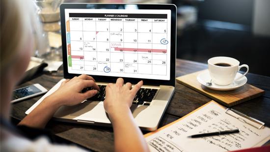 9-dicas-para-organizar-sua-rotina-e-melhorar-a-qualidade-de-vida.jpg