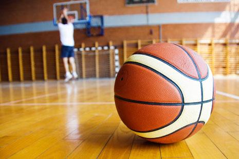 img-basqueteCMBH.jpg