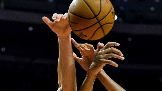 o-basquete-do-circulo-militar-esta-de-volta.jpg